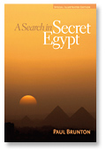 search in secret egypt cover
